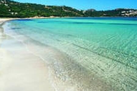 Marinella: la Sardegna più bella! - Golfo Aranci