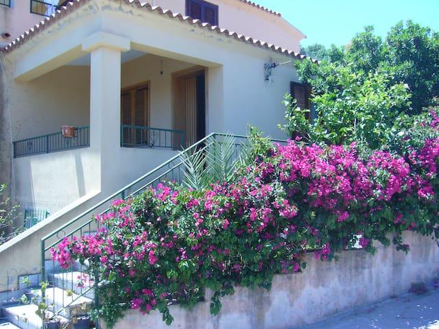 San Teodoro Relax e Mare!!! - Li Mori - Apartment