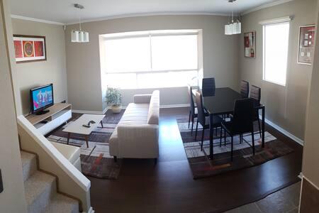 Casa Quilen PV