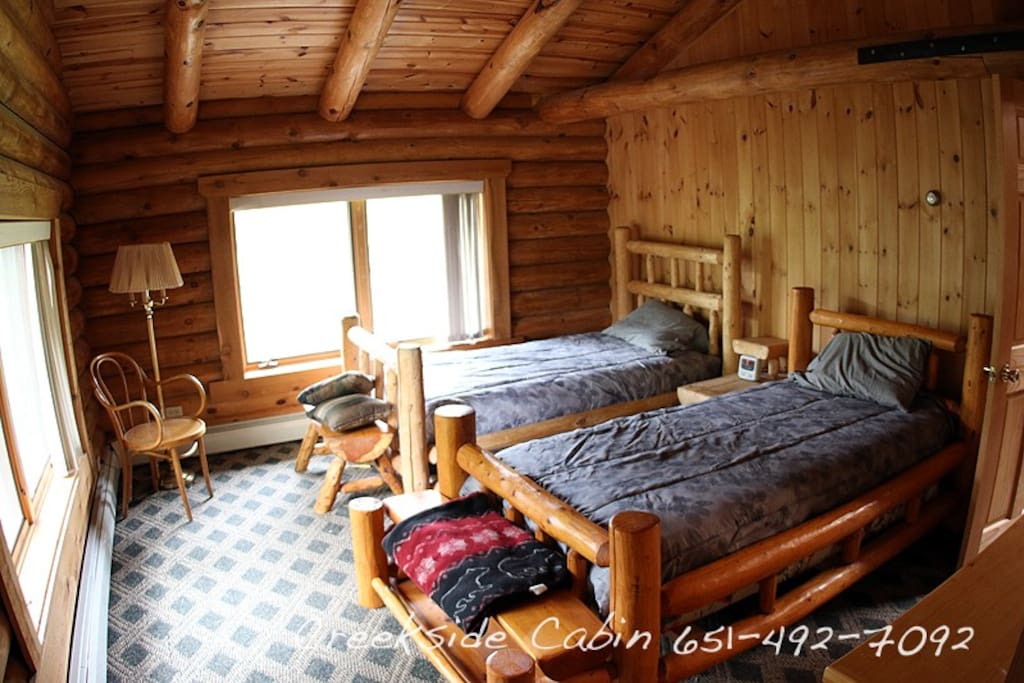 elbow lake chat rooms Capacity - 20 main lodge with five cabins licensed dining room, store, boats, motors, gas, guides, fish processing, tackle, bait fishing for northern pike and walleye.