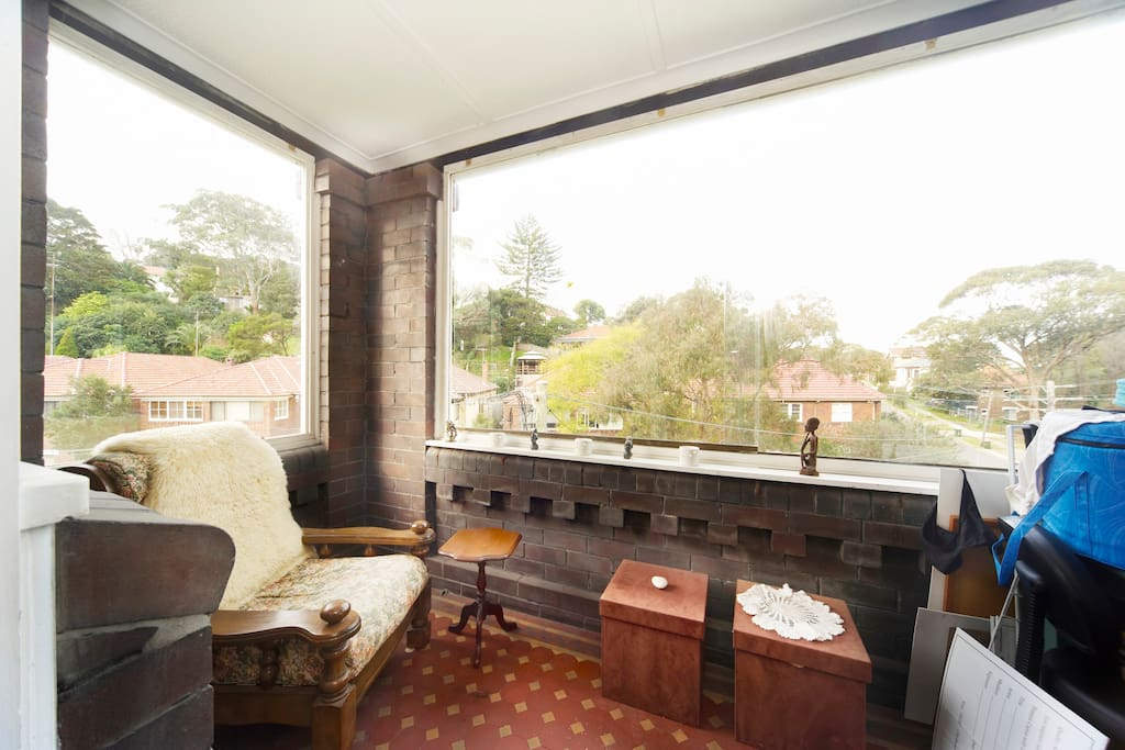 Rent My Room In Coogee Beach