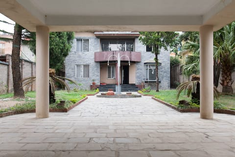 Palash home stay