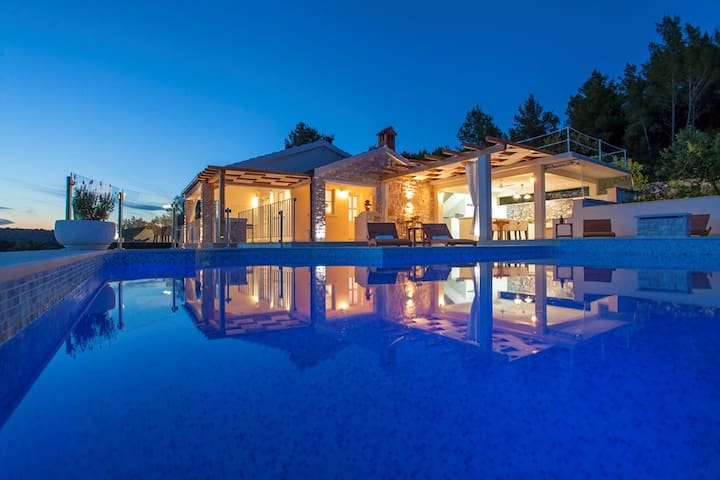 ****dream house****