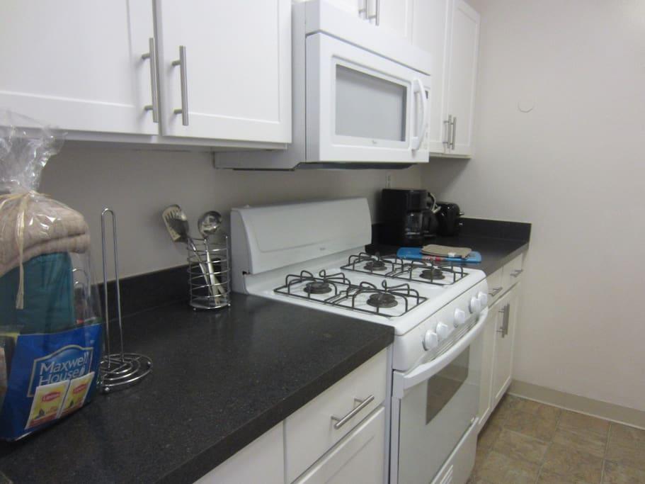 Lux Furnished Longwood 1 Br Apartment Pool Apartments
