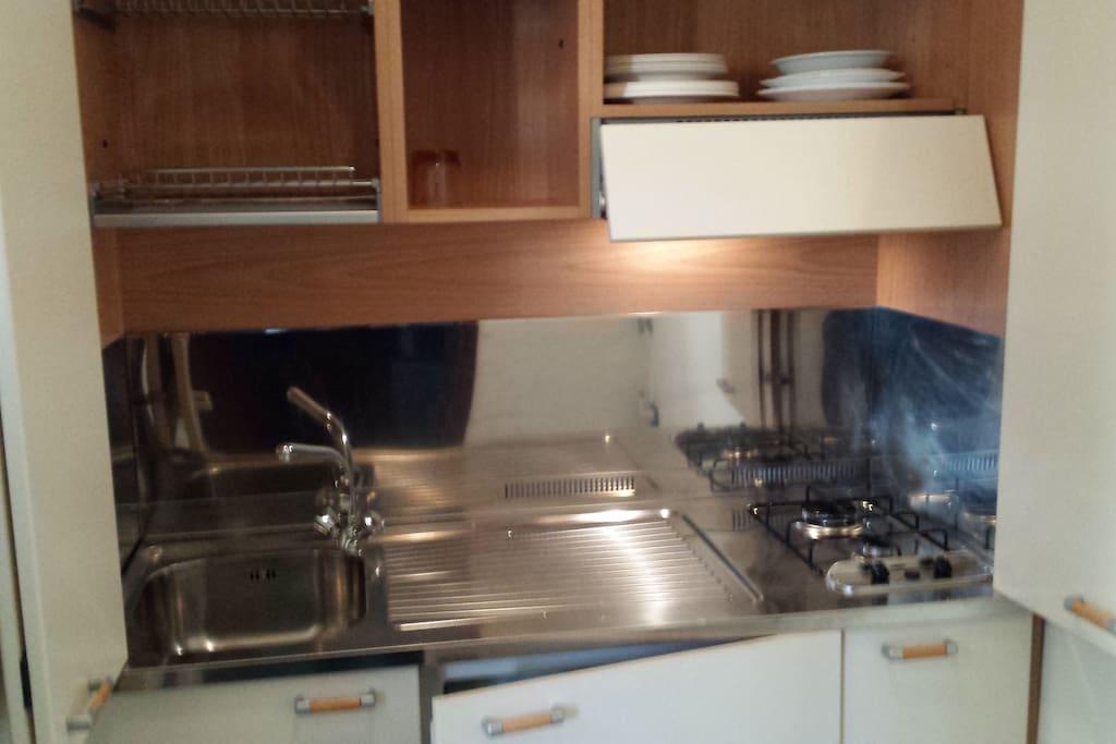 Casa vacanze lago di garda apartments for rent in - Studio casa peschiera del garda ...