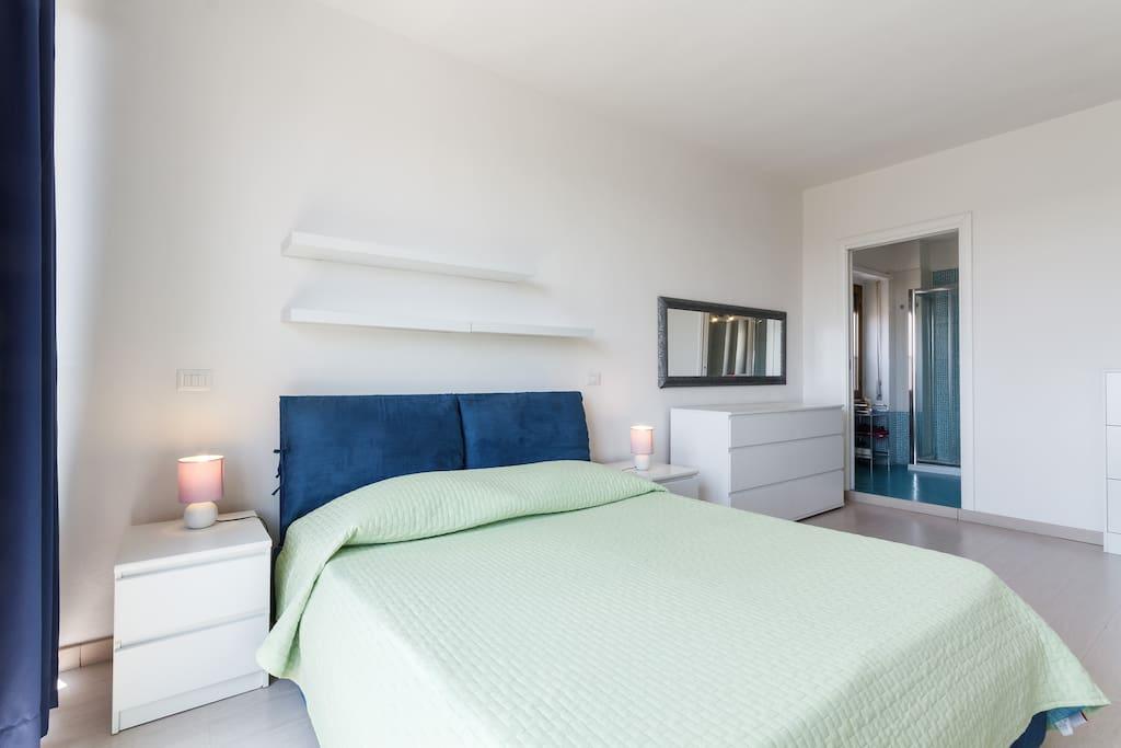 Stanza con bagno privato 30 appartamenti in affitto a - Stanza con bagno privato roma ...