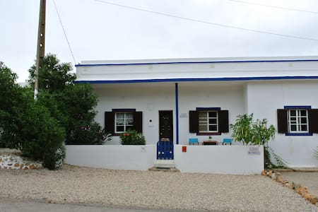Small, cosy B&B with a  pool ! - Loulé - Bed & Breakfast