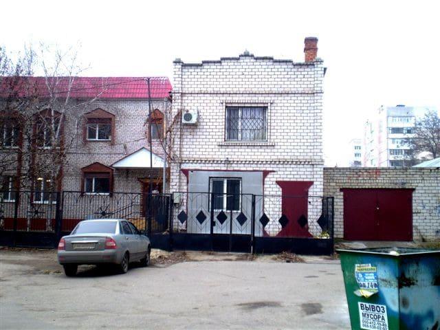 1 к.кв.в центре города на 1 этаж. Чкалова, 80