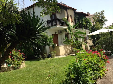 Villa Maro3