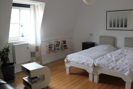 Grand - Gorski - Apartment
