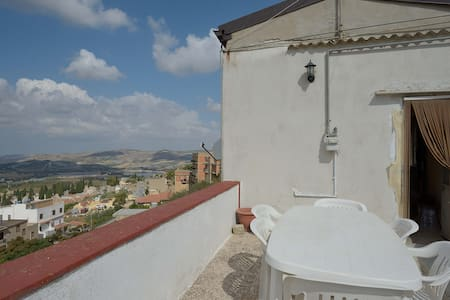 Amazing Apartment in Naro Agrigento - Naro