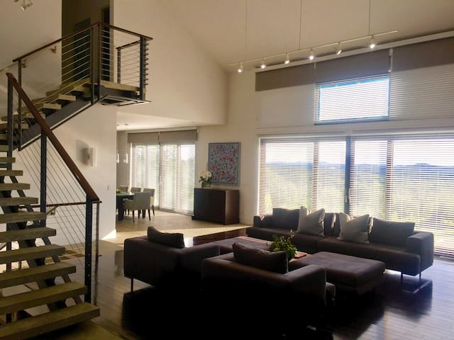 Secluded Valley View  - room 2 of 3