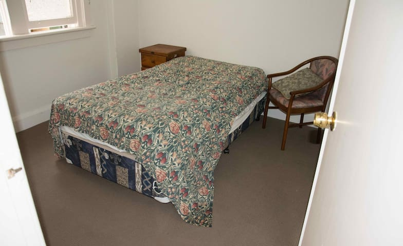 Private Room in Kings Cross - Potts Point - Apartament