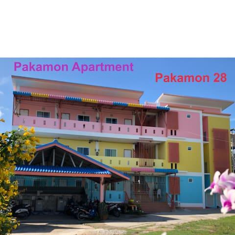Pakamon28 9