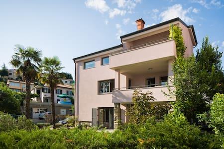 Apartment Magnolia - 科佩尔(Koper) - 公寓