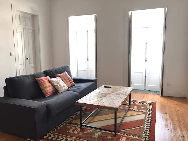 Suite privada pequena (1)