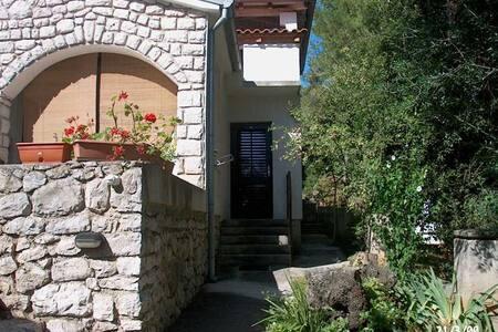 Apartment Tanja 3 Artatore Losinj - Mali Losinj