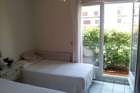 Bed&Breakfast  al pie del Montseny - Santa Maria de Palautordera