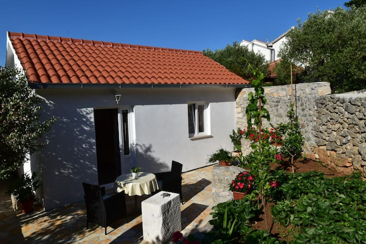 Little house - Supetar - Apartment