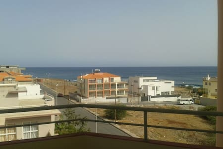 Great Apartament w/ Pool near Beach