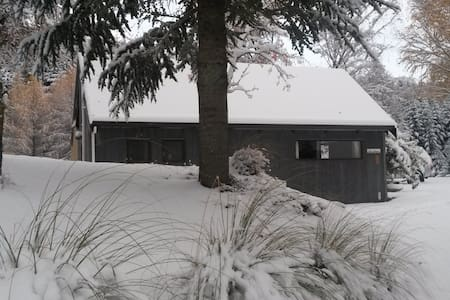 Cosy Retro Cottage - Dalefield