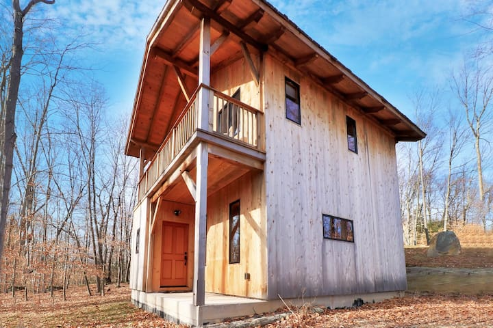 ☆New Listing☆Cottage in the Catskills☆