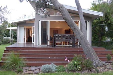 Casa Florida, Classic Beach Home.   - Haus