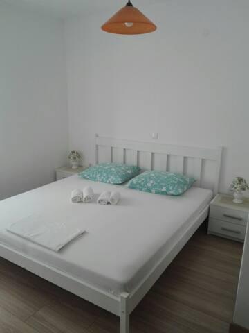 Apartment Zele