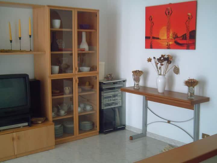 Casa Comoda Accogliente a 15 minuti da Milano