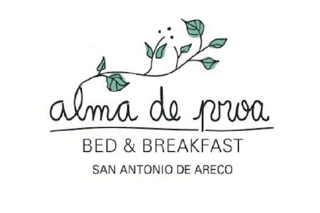 Encantador b&b/Charming and little bed & breakfast - San Antonio de Areco
