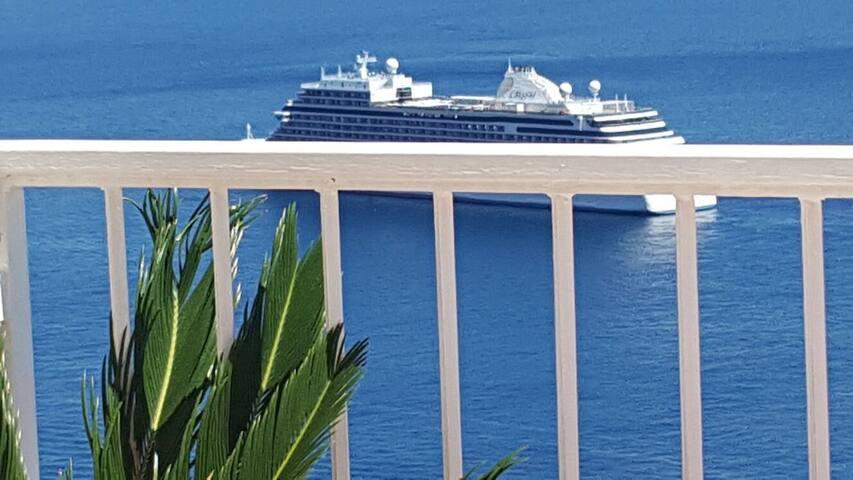 Amalfi super panoramico 2