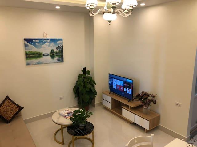 APARTMENT&hotel,海防公寓&酒店,can ho&Khach san hai phong