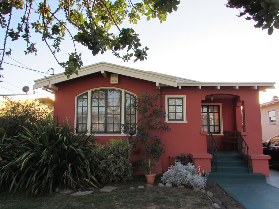 Rooms For Rent Near Mills College In Oakland