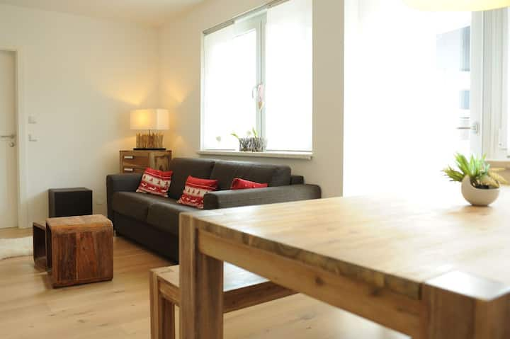 Appartement AROSA - in Schladming
