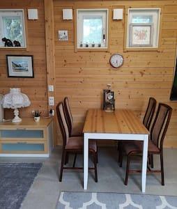 Guesthouse Rymättylä, Kirkkotie 11, Rymättylä