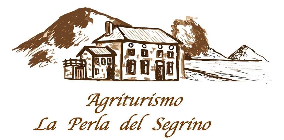 COMO AGRITURISMO con PISCINA SUITE
