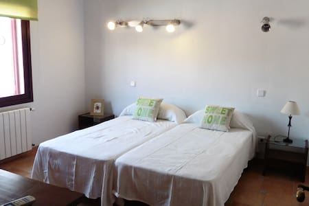 solivereta - Capdepera - Bed & Breakfast