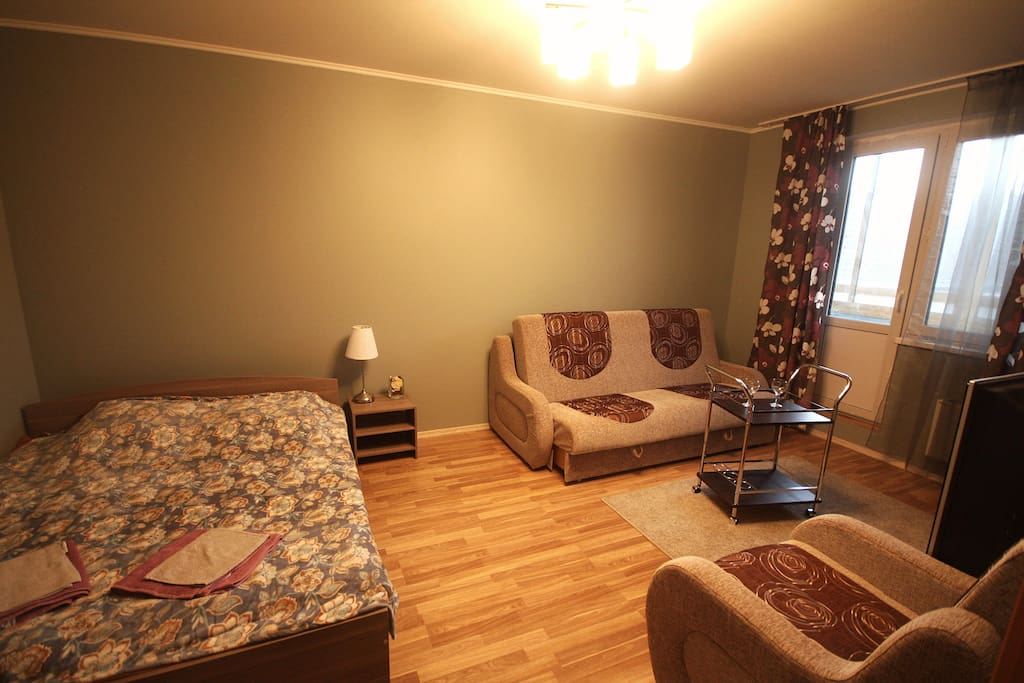 krasnogorsk dating site Situated 900 metres from sport complex snezhcom in krasnogorsk, apartments pavshino offers accommodation with a kitchen housed in a building dating from 2006, this apartment features free.