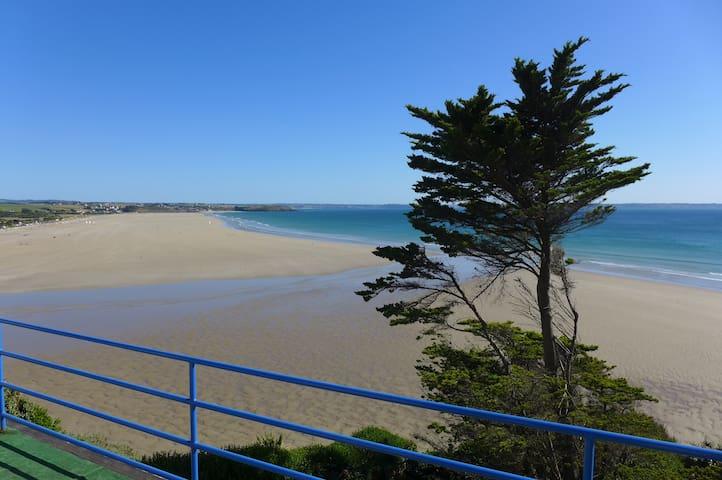 Villa Étoile de Mer - Saint-Nic - Villa