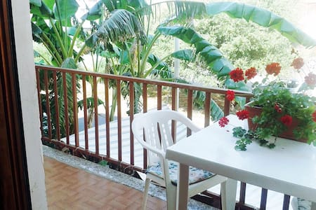 your holiday in bosa - Bosa - Apartment