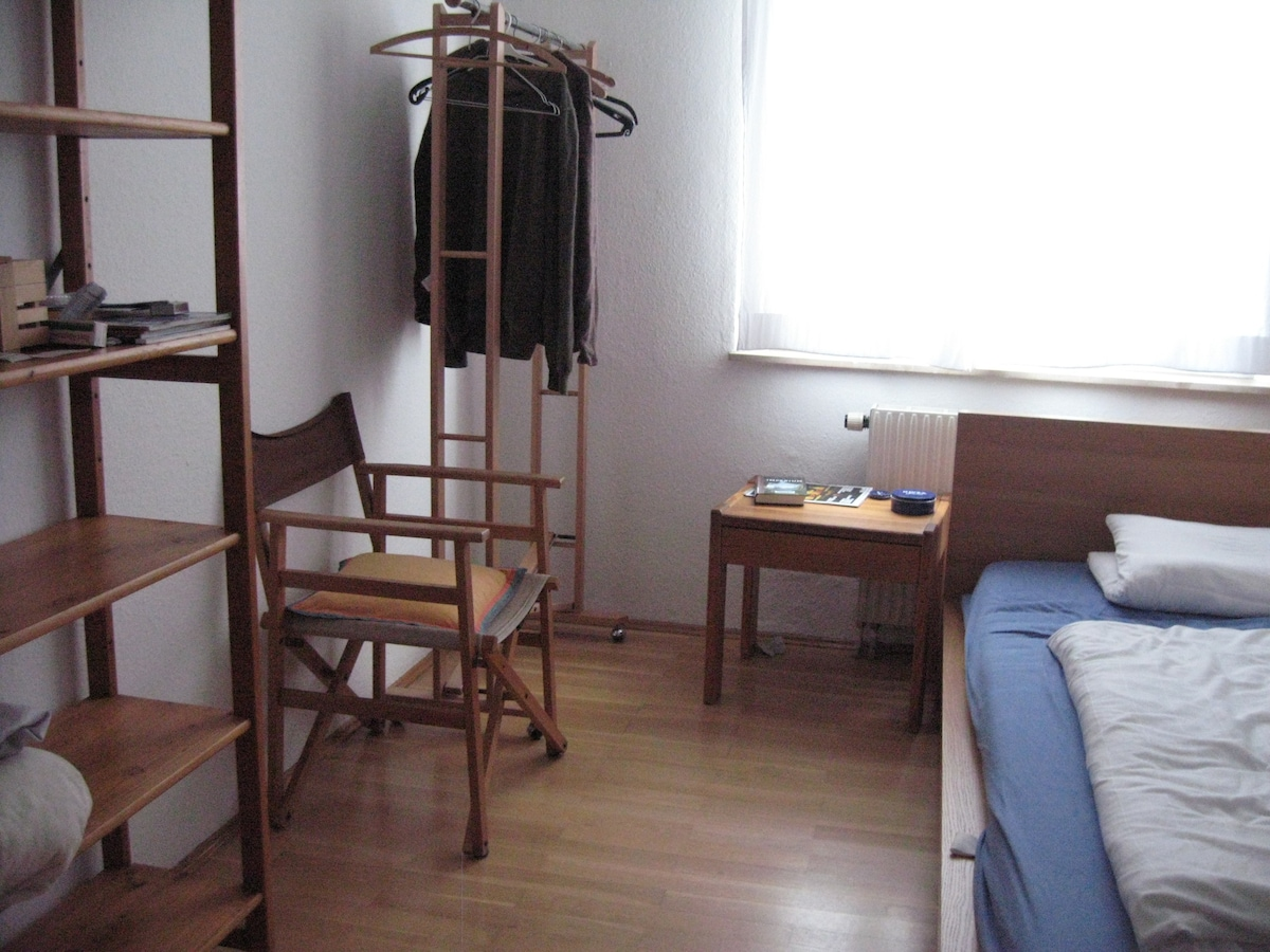 Top 20 Bed And Breakfasts Ansbach: Inns And Bu0026Bs   Airbnb Ansbach, Bavaria,  Germany