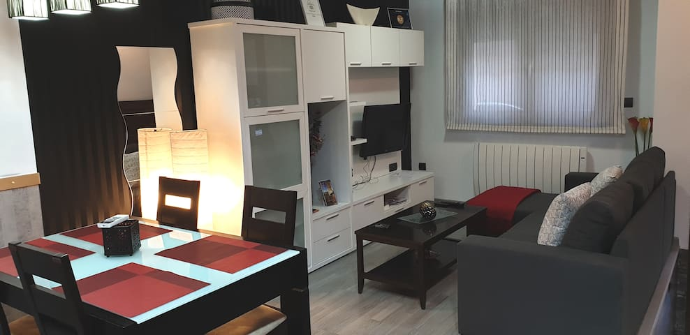 Airbnb Concud Vacation Rentals Places To Stay