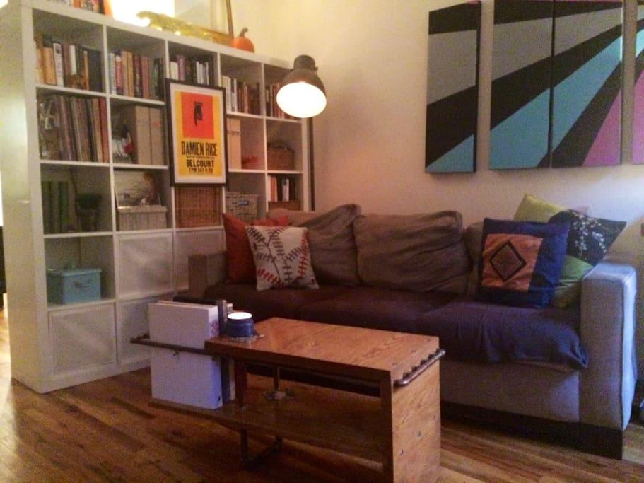 Classic nyc upper east side apt appartamenti in affitto for Appartamenti in affitto new york upper east side