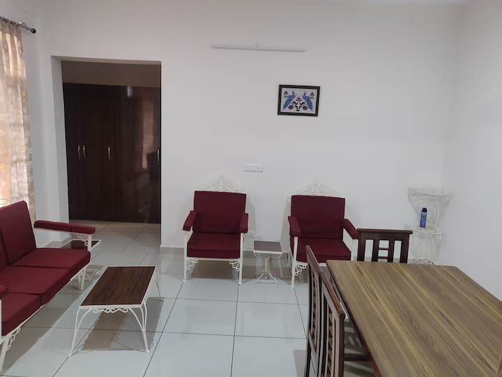 A beautiful property in Palampur