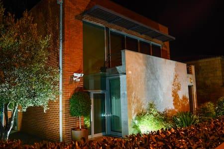 Casa São Silvestre - Celorico de Basto - Ev