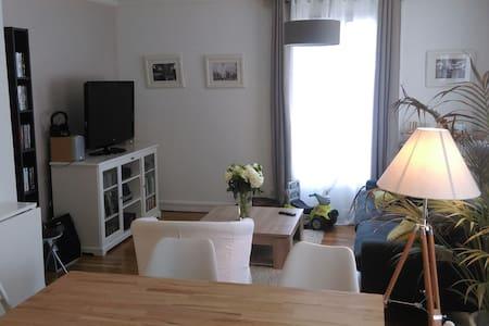 Appartement Antony 86 m2 - Antony - 公寓
