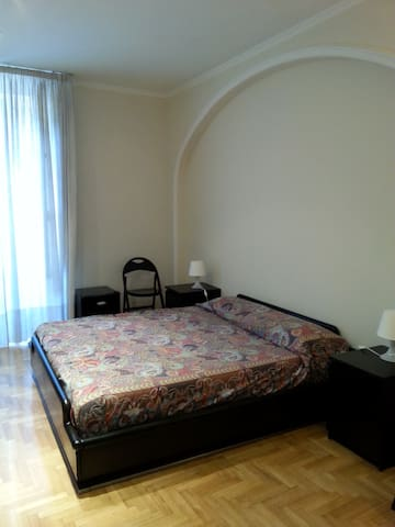 Trevi fountain suite - Roma - Apartamento