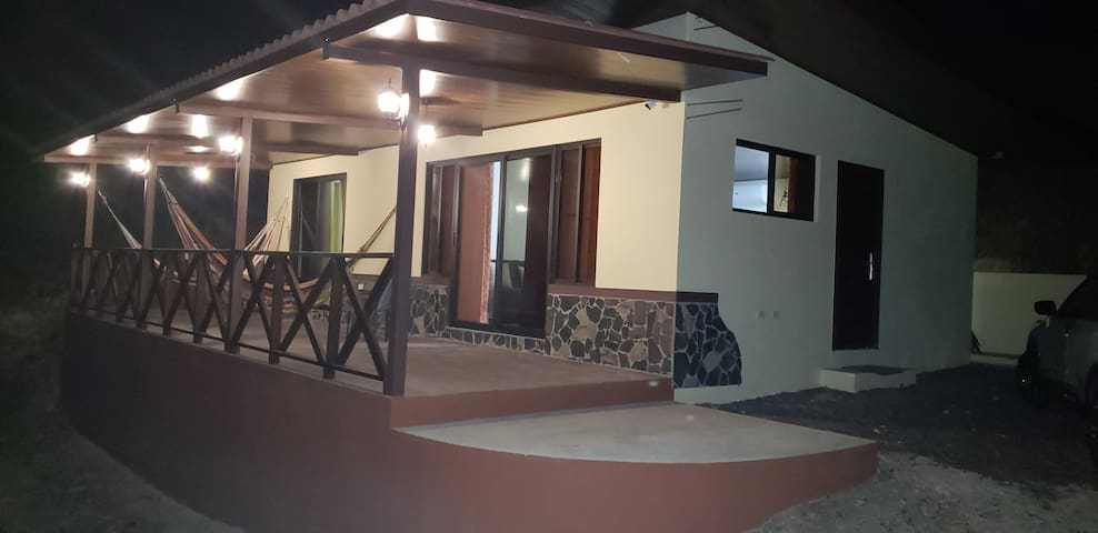 Airbnb Sora Vacation Rentals Places To Stay Panamá