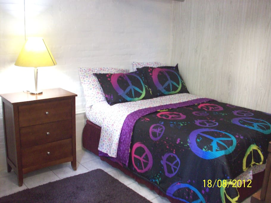 2 Bedroom Apt For Vacation Rentals For Rent In Brooklyn