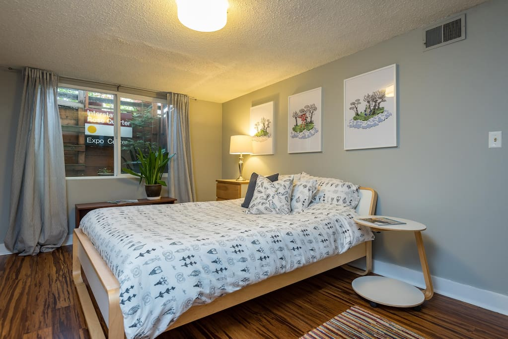 Apartments For Rent In Portland Oregon Near Airport